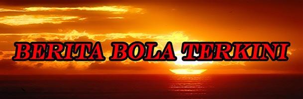 Doa Philipe Coutinho Untuk Mantan Liverpool juara liga champions